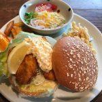 【松山 人気カフェ】道後の町屋に行ってきました。