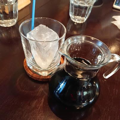 モンタカフェ (MONTA CAFE)