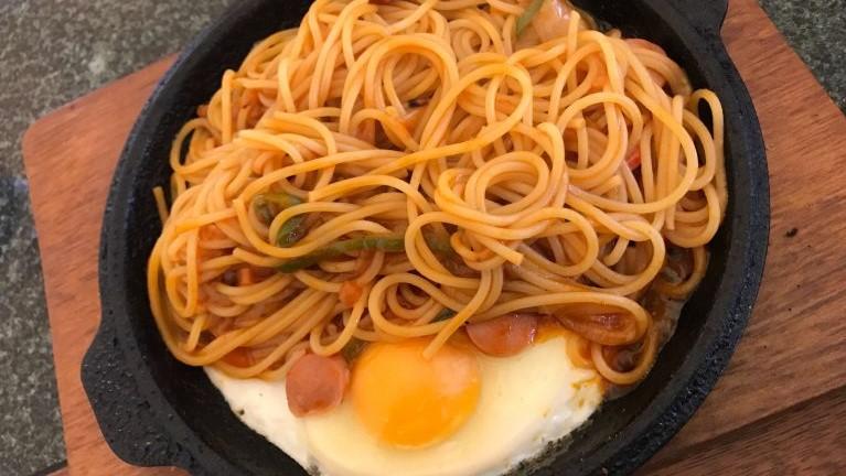 【松山 ランチ】カフェラインローズ 南江戸店に行ってきました。